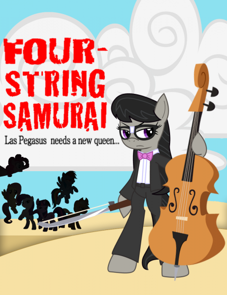 octavia___four_string_samurai_by_sonic_chaos-d52kwx3
