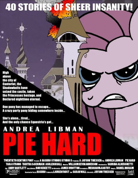 pie_hard_by_midnight_cobra-d4l0don.png