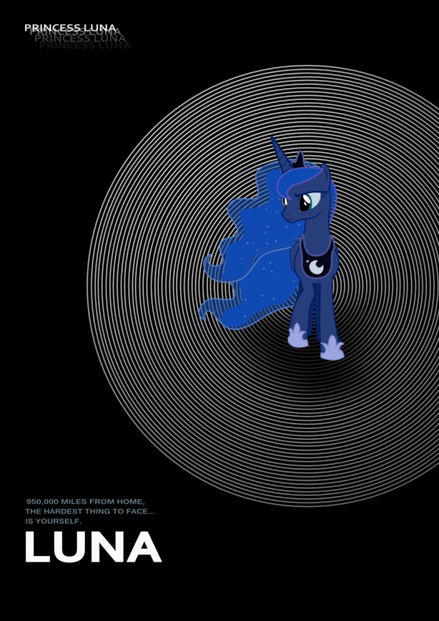 luna__moon_poster_crossover__by_tall_guy_2552-d54txqs