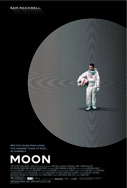 moon_poster2