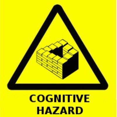 94863_cognitive hazard