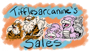 sales banner.png