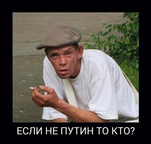 Нового спецпредставителя ОБСЕ в Украине назначат в ближайшее время, - Боцюркив - Цензор.НЕТ 7653