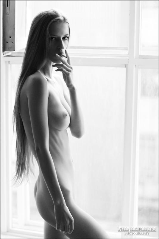 eroticheskiy-relaks-video