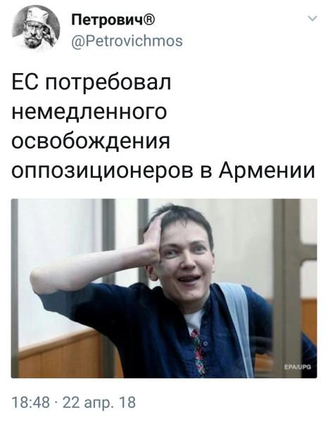https://ic.pics.livejournal.com/tiger_russia/12898517/130834/130834_600.jpg