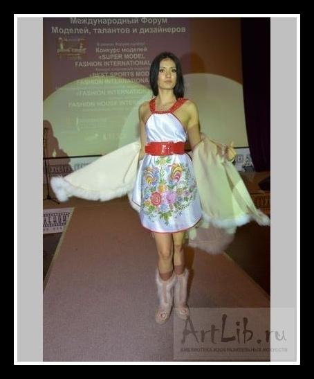 artlib_gallery-365946-b