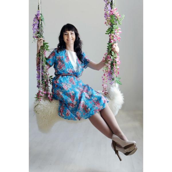 Картинки по запросу платье воздух марусси цена