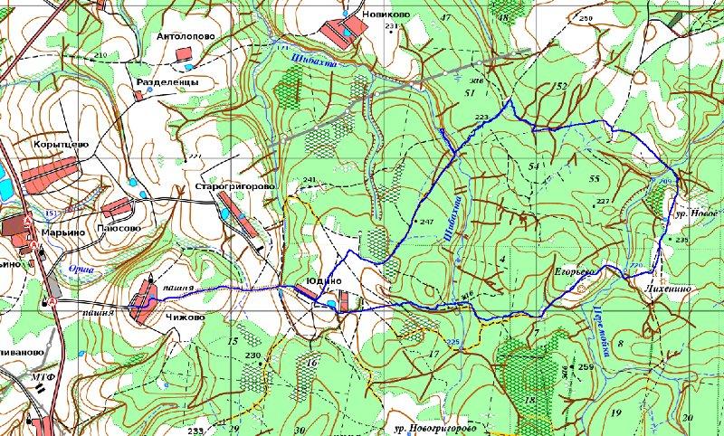 map_bpr20130209