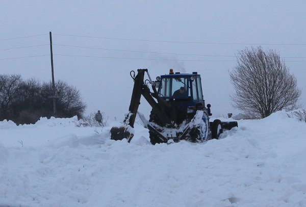traktor_peremet