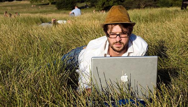 эколог проектировщик вакансии удаленная работа