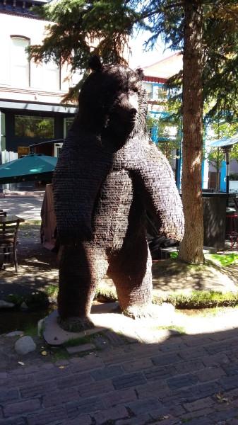 Aspen_hellow_bear