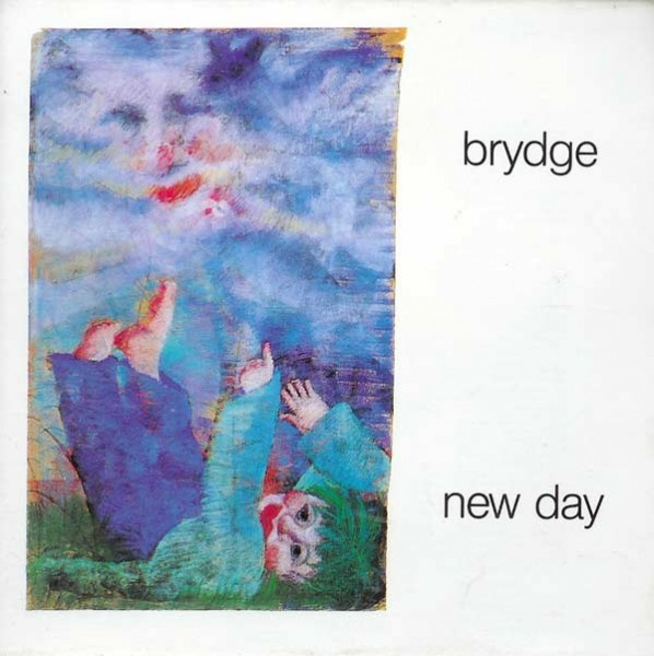Brydge - New Day