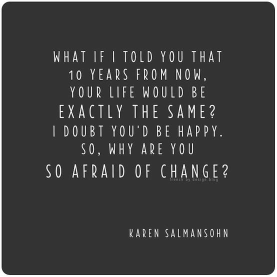 afraid-of-change