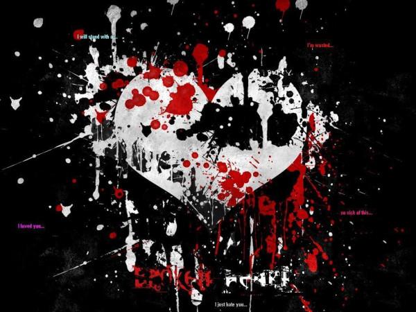 emo_heart_wallpaper_3-1024x768