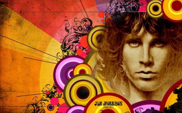 Jim-Morrison-the-doors-8112808-1280-800