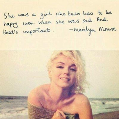 Marilyn-Monroe-Be-Happy-Picture-Quote