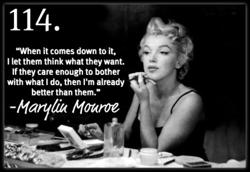 marilyn-monroe-quotes-hd-wallpaper