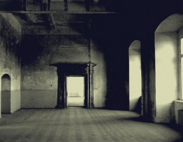 An_Empty_Ballroom_by_crimson_skies