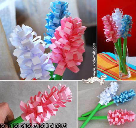 paper-hyacinth-2