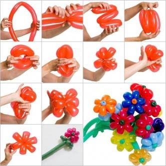 How-to-DIY-Balloon-Daisy-Flowers-thumb-332x332