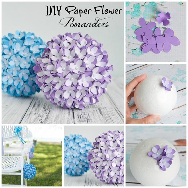 DIY-Paper-Flower-Pomanders-F