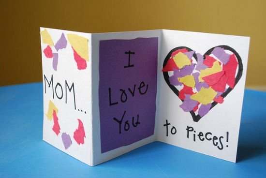 mother-day-crafts-for-kids-ideas-nm0kyzlw
