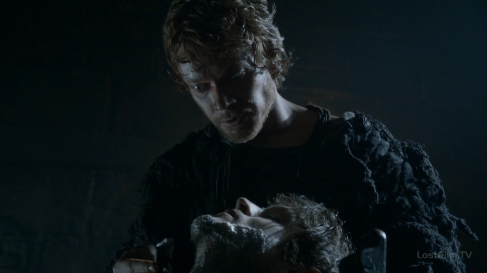 Game.of.Thrones.S04E02.1080p.rus.LostFilm.TV[23-47-41]