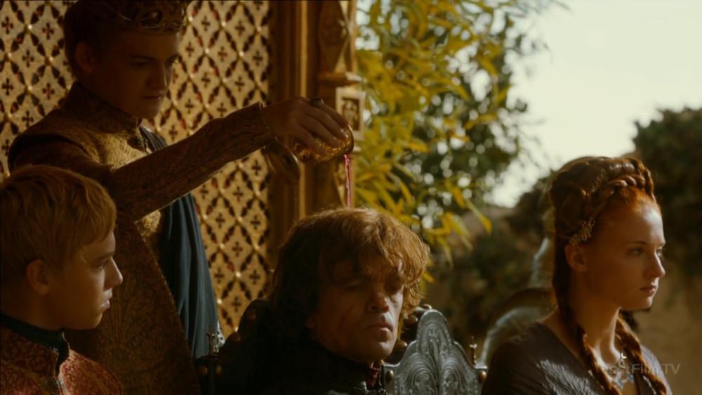Game.of.Thrones.S04E02.1080p.rus.LostFilm.TV[23-49-59]