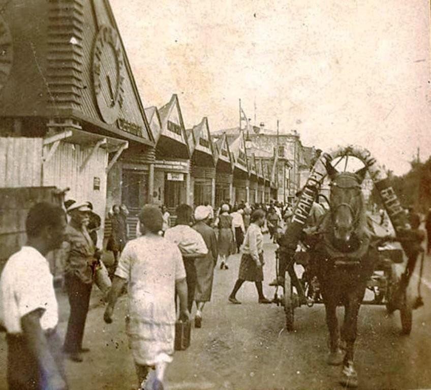 88470 Центральный рынок на Цветном бульваре 1930-е.jpg