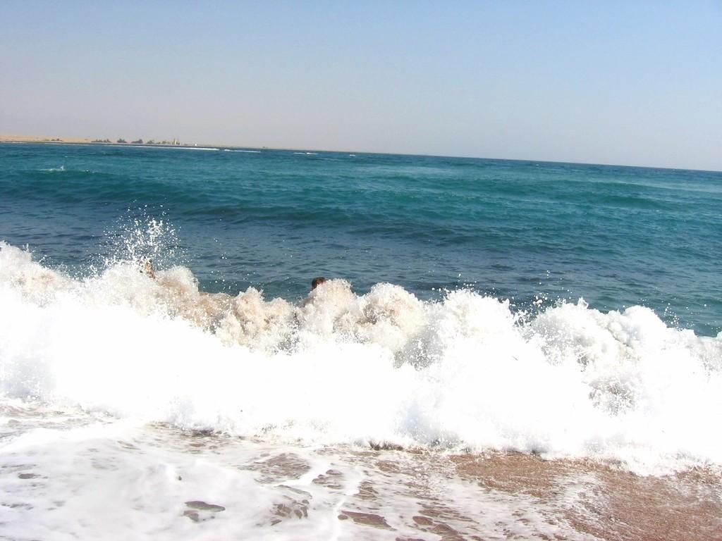 Египет 474.jpg