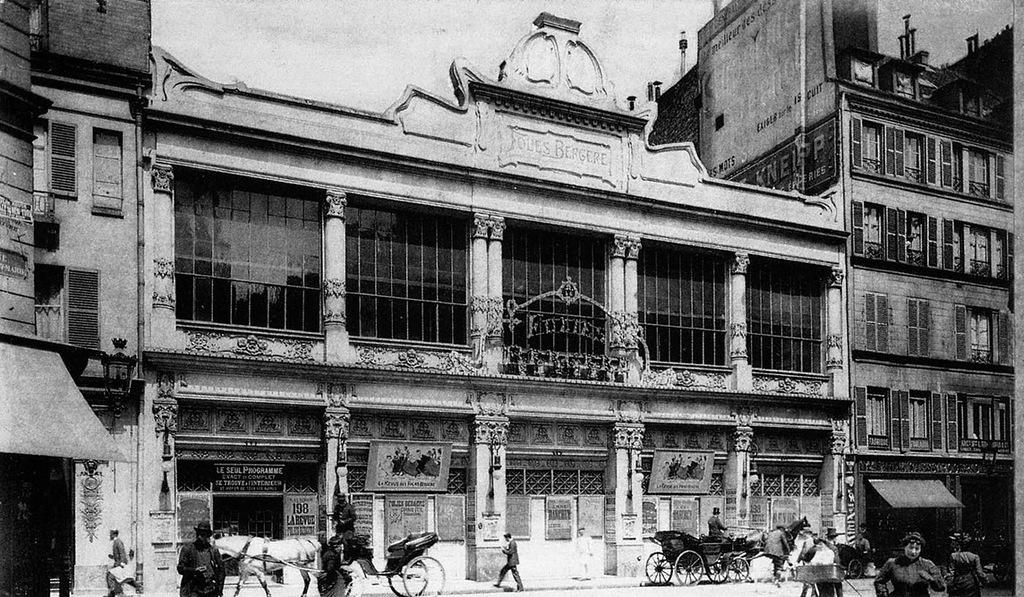 101-1872.jpg