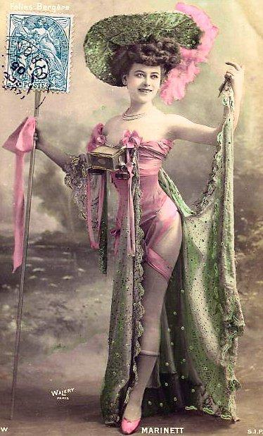 104-валери, 1900.jpg