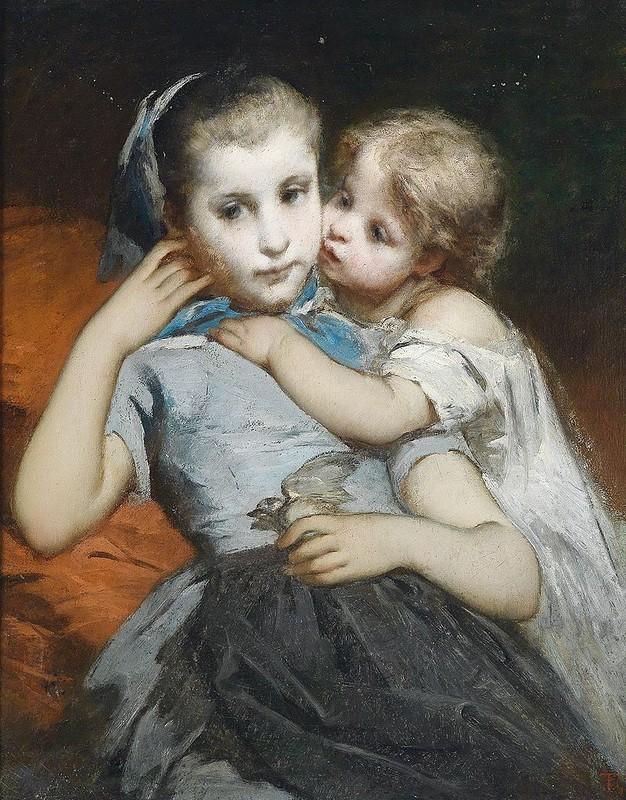 800px-Thomas_Couture_(attr)_Schwestern,1879.jpg