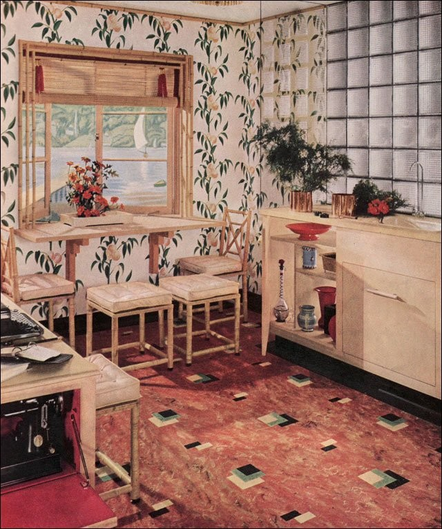 1935 This ad for Armstrong linoleum appeared in Ladies Home Journal.jpg