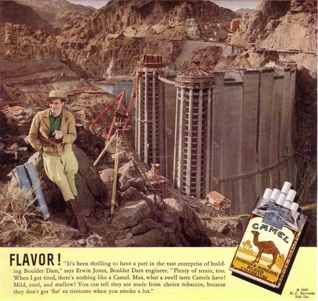 Camel Ad 1935.jpg