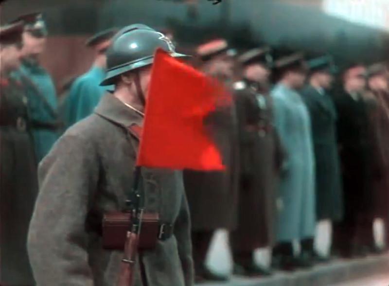 1935 Военный парад на Красной площади7.jpg
