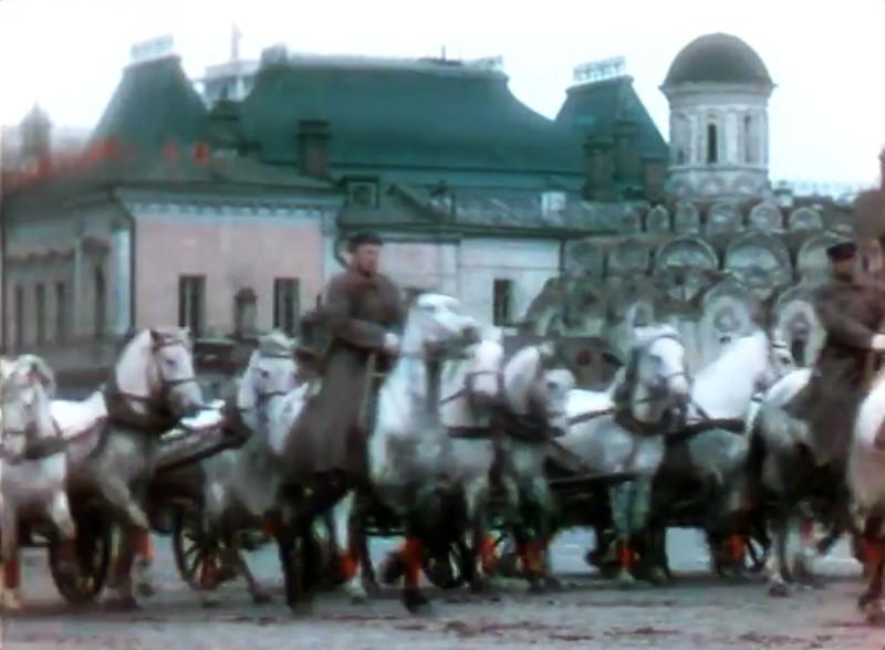 1935 Военный парад на Красной площади16.jpg