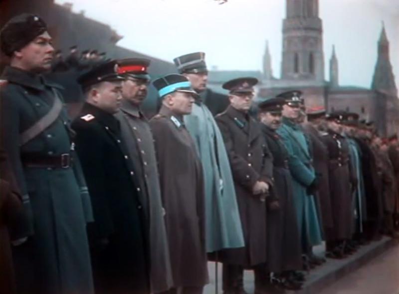 1935 Военный парад на Красной площади11.jpg