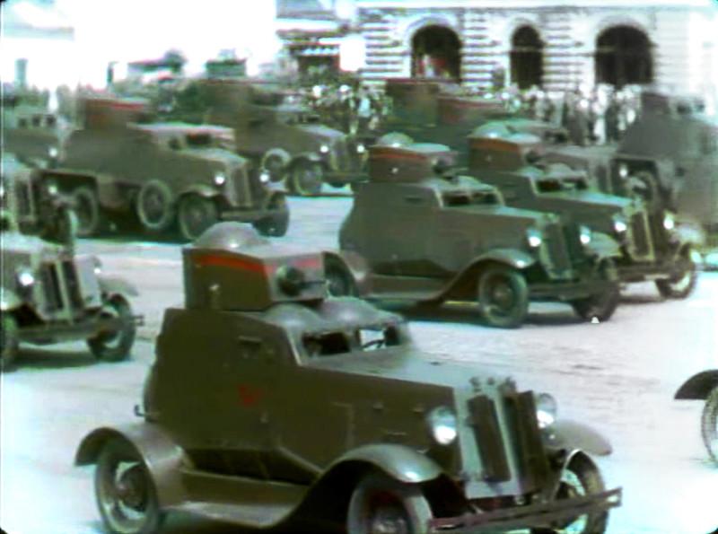 1935 Военный парад на Красной площади18а2.jpg