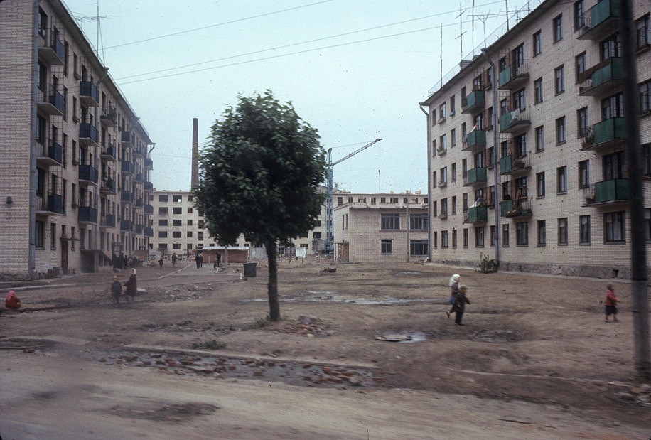 1965 vyborg.JPG