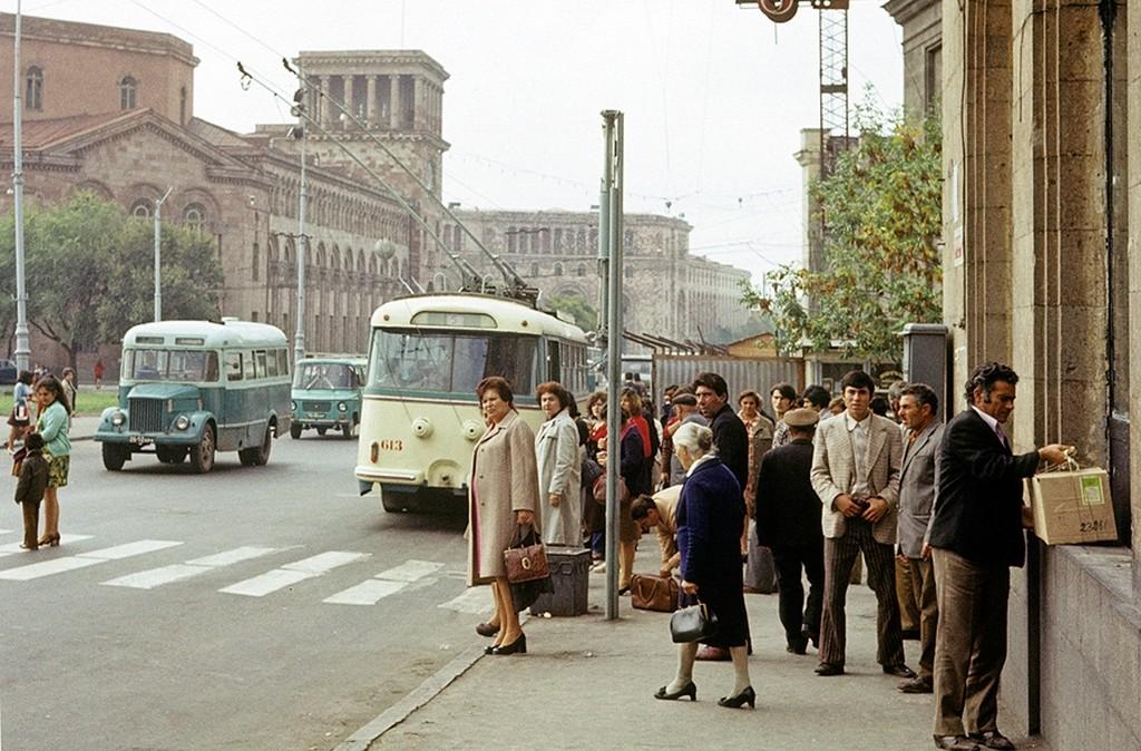 Ереван 1975б.jpg
