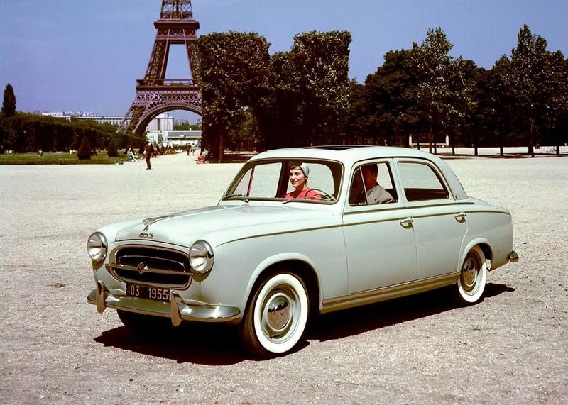 Peugeot 403 (1955-1966).jpg