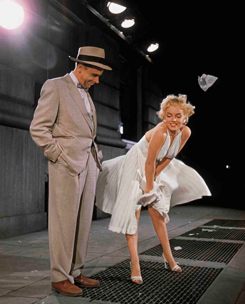 1955 The Seven Year Itch4.jpg