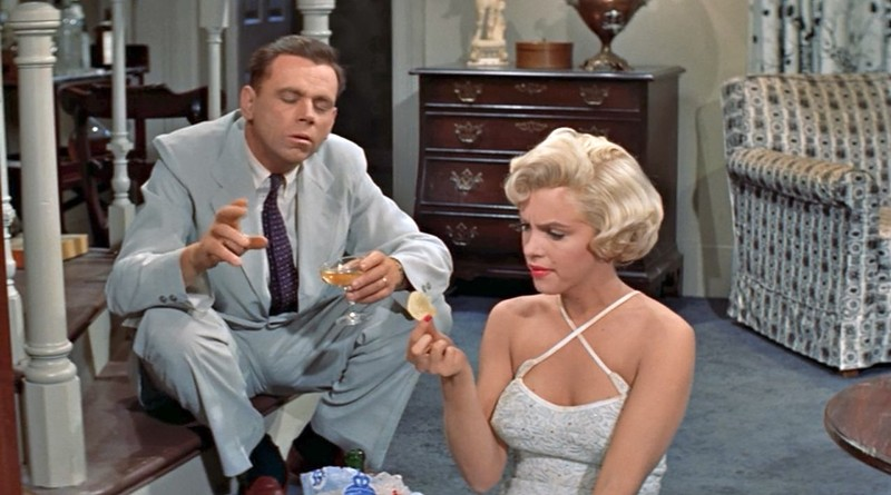 1955 The Seven Year Itch7.jpg