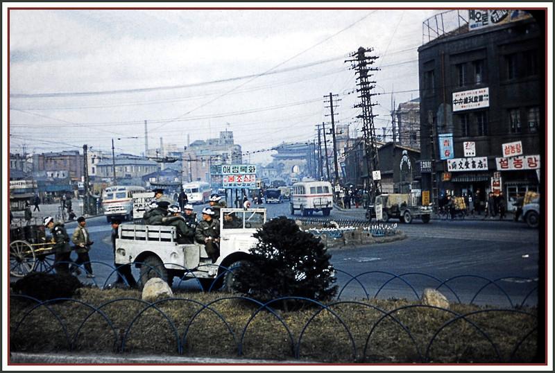 1955 Seoul.jpg