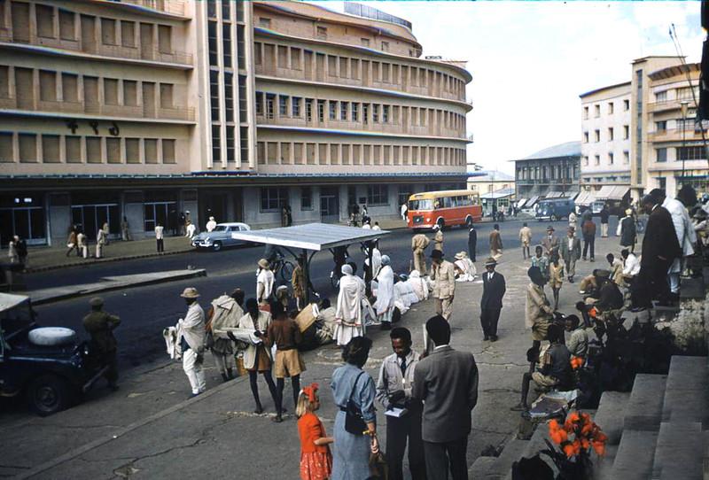 Ethiopia Alfred Eisenstaedt5.jpg