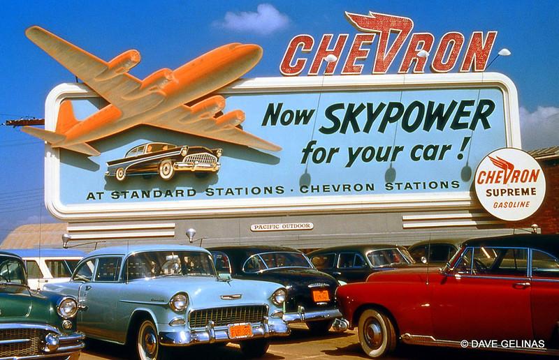 1955c Shevron.jpg