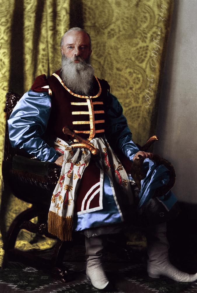 mikhail_nikolaevich_1903_by_velkokneznamaria-d946ooc.png