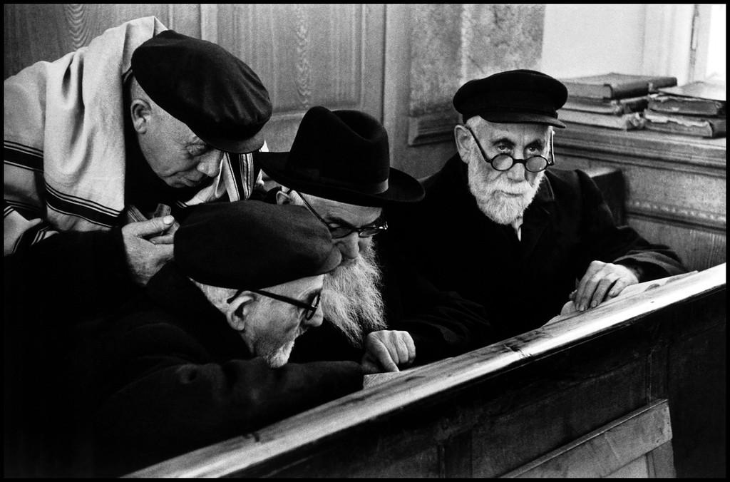 USSR. 1957. 40th Anniversary of the October Revolution 1.jpg