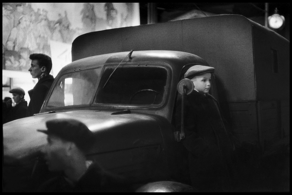 RUSSIA. Moscow. 1957 1.jpg